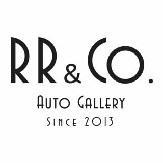 Retro Racing & CO