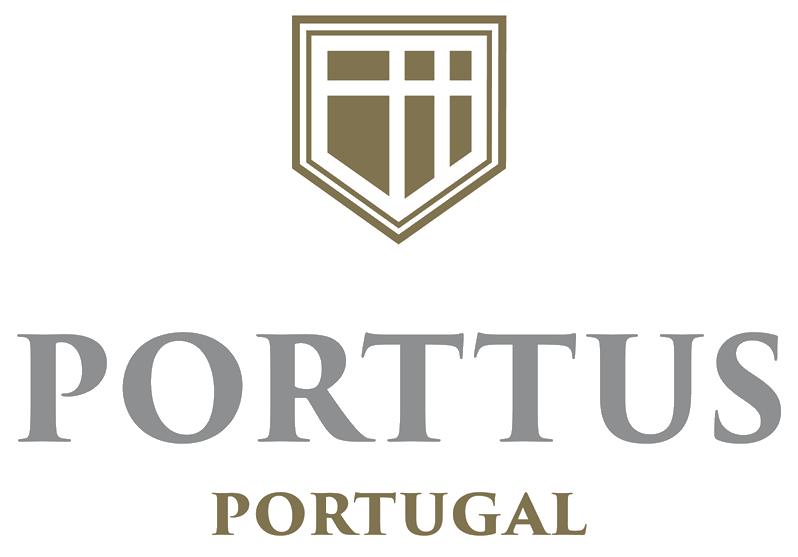 Porttus Portugal